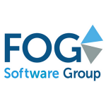 FOG Software Group logo